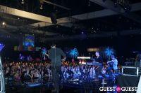 Official Grammy Celebration 2012 with Kenny Loggins and OneRepublic #30
