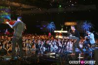 Official Grammy Celebration 2012 with Kenny Loggins and OneRepublic #31