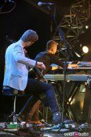 Official Grammy Celebration 2012 with Kenny Loggins and OneRepublic #33