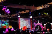 Official Grammy Celebration 2012 with Kenny Loggins and OneRepublic #36