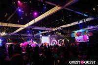 Official Grammy Celebration 2012 with Kenny Loggins and OneRepublic #37