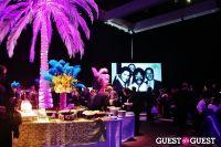 Official Grammy Celebration 2012 with Kenny Loggins and OneRepublic #38