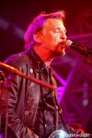 Official Grammy Celebration 2012 with Kenny Loggins and OneRepublic #39