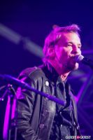 Official Grammy Celebration 2012 with Kenny Loggins and OneRepublic #40