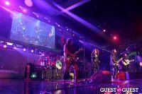 Official Grammy Celebration 2012 with Kenny Loggins and OneRepublic #43