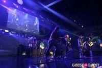Official Grammy Celebration 2012 with Kenny Loggins and OneRepublic #44