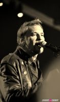Official Grammy Celebration 2012 with Kenny Loggins and OneRepublic #45
