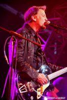 Official Grammy Celebration 2012 with Kenny Loggins and OneRepublic #46