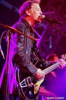 Official Grammy Celebration 2012 with Kenny Loggins and OneRepublic #47