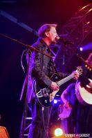 Official Grammy Celebration 2012 with Kenny Loggins and OneRepublic #48