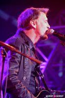 Official Grammy Celebration 2012 with Kenny Loggins and OneRepublic #49