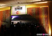 Official Grammy Celebration 2012 with Kenny Loggins and OneRepublic #52