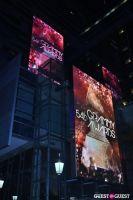 Official Grammy Celebration 2012 with Kenny Loggins and OneRepublic #53