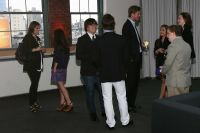 New Friends of Cooke Summer Soiree #37
