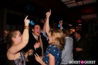 Highland Park Pop Up Party #7