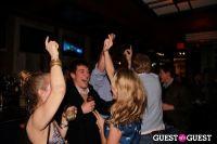 Highland Park Pop Up Party #8