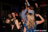 Highland Park Pop Up Party #9
