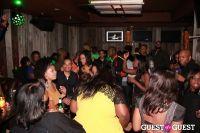 Highland Park Pop Up Party #18