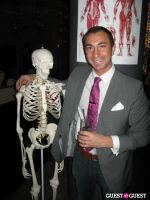 Cadaver Film Premiere At The Standard East #14
