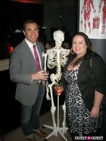 Cadaver Film Premiere At The Standard East #15