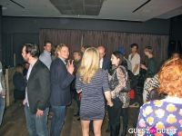Cadaver Film Premiere At The Standard East #52