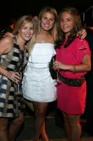 New Friends of Cooke Summer Soiree #58