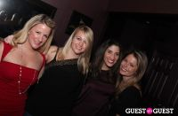 Bachelor, Bachelorette Cast at Midtown's Red Bar #4