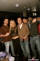 Bachelor, Bachelorette Cast at Midtown's Red Bar #16