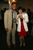 New Friends of Cooke Summer Soiree #63