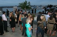 New Friends of Cooke Summer Soiree #67