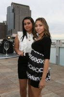 New Friends of Cooke Summer Soiree #69