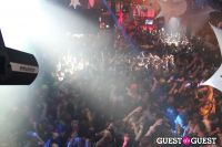 Steve Aoki Afterparty at Club Fur #2