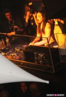 Steve Aoki Afterparty at Club Fur #3