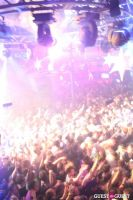Steve Aoki Afterparty at Club Fur #5