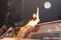 Steve Aoki Afterparty at Club Fur #13