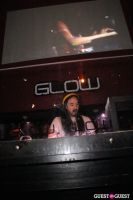 Steve Aoki Afterparty at Club Fur #28