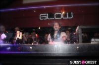 Steve Aoki Afterparty at Club Fur #30