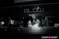 Steve Aoki Afterparty at Club Fur #31