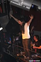Steve Aoki Afterparty at Club Fur #34