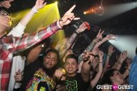 Steve Aoki Afterparty at Club Fur #55