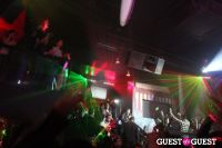 Steve Aoki Afterparty at Club Fur #57
