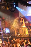 Steve Aoki Afterparty at Club Fur #75
