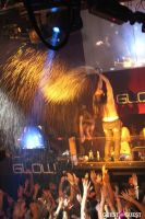 Steve Aoki Afterparty at Club Fur #78