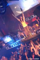 Steve Aoki Afterparty at Club Fur #80
