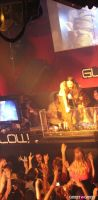 Steve Aoki Afterparty at Club Fur #84