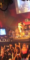 Steve Aoki Afterparty at Club Fur #85