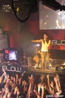 Steve Aoki Afterparty at Club Fur #90