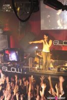 Steve Aoki Afterparty at Club Fur #91