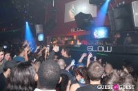 Steve Aoki Afterparty at Club Fur #94