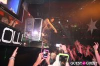 Steve Aoki Afterparty at Club Fur #104